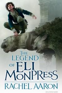 EliMonpress_IPhone