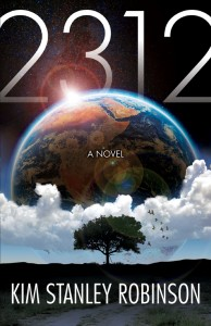 2312 | US Hardcover