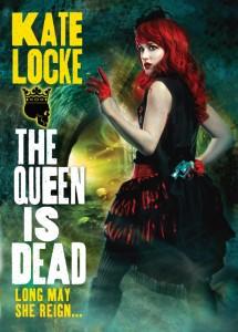 Locke_TheQueenIsDead-HC