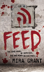 feed-cover