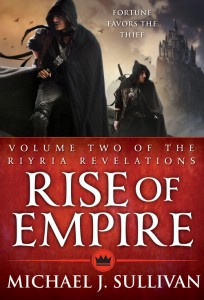 Sullivan_rise-of-empire