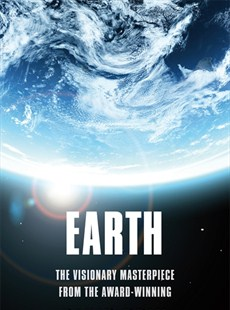 Earth - a science fiction novel and ecological thriller by the Hugo, Necula and Locus award-winning author David Brin