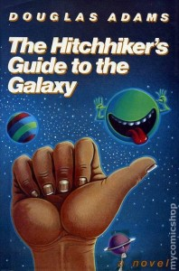 hitchikers-guide-to-the-galaxy