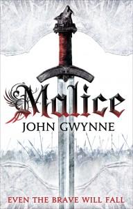 Gwynne_Malice-TP