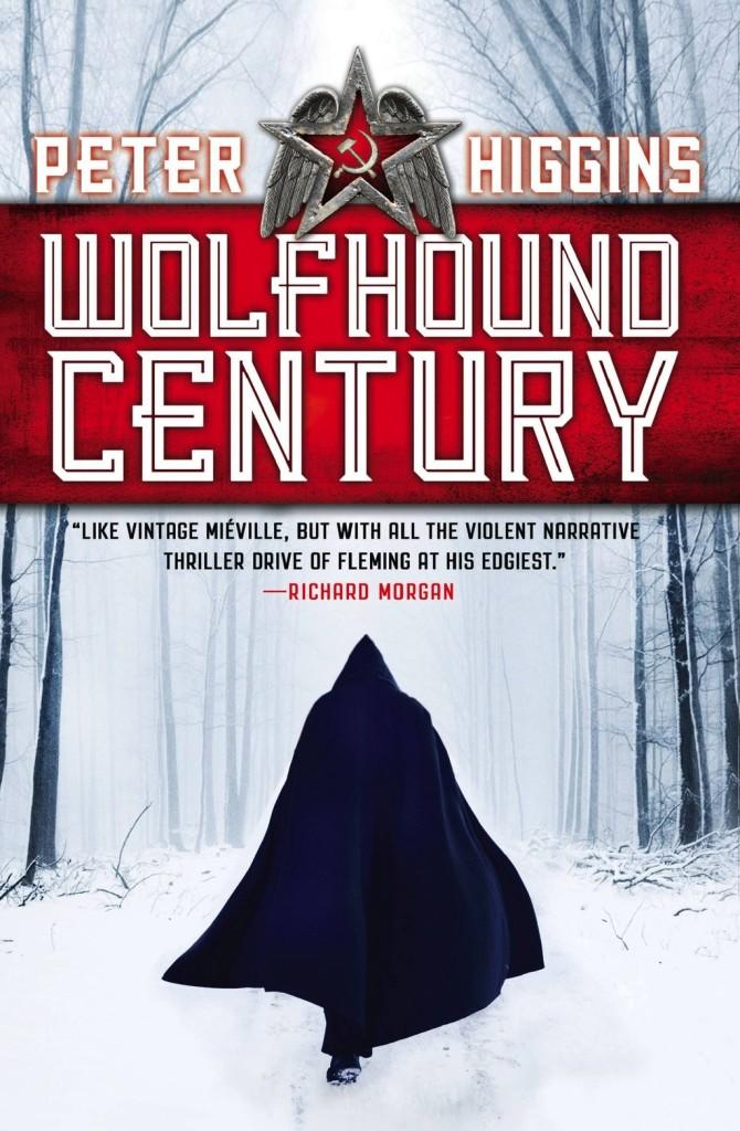 Higgins_WolfhoundCentury_TPG