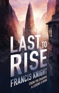 Knight_LastToRise-TP