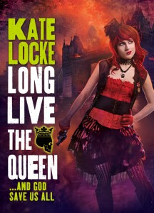 Locke_Long Live the Queen-HC
