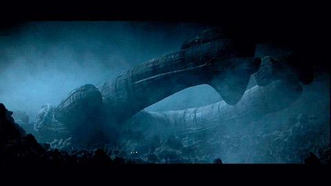 alien_ship_002_1196992514