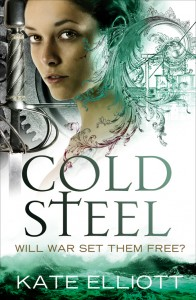 Elliot-Cold Steel-TP
