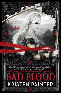 Painter_Bad Blood (MM)