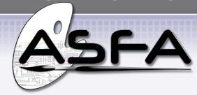 Web-banner2010