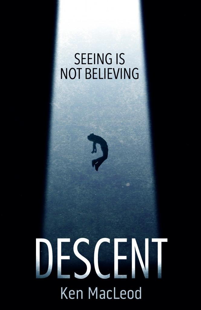 DESCENT-ken-macleod