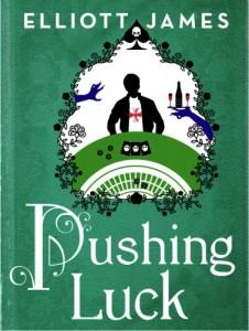 pushing-luck-378x500