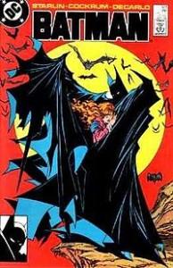 200px-Batman423