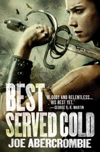 Abercrombie_Best-Served-Cold-TP-198x300
