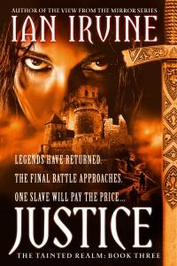Irvine_Justice-TP