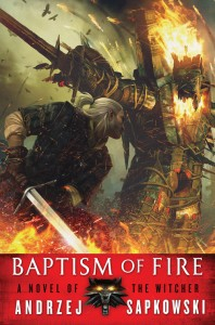 Sapkowski_BaptismofFire-TP