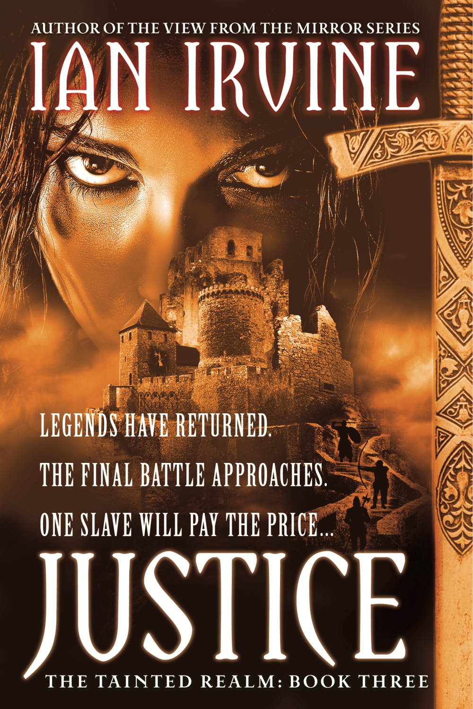 justice_ian_irvine