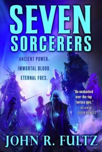 seven-sorcerers-Fultz