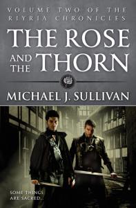 Sullivan_RoseandThorn-TP