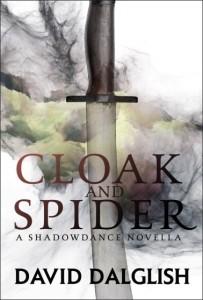 CloakandSpider-378x558