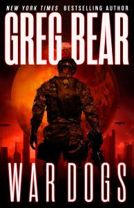 Bear_WarDogs-HC