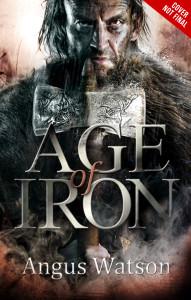 Watson_AgeofIron-TP