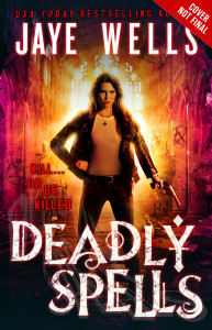 Wells_DeadlySpells_TP