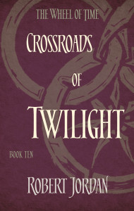 CrossroadsofTwilight_B