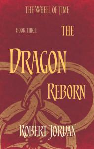 DragonReborn_B