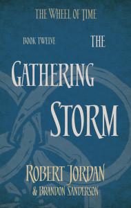 GatheringStorm_B