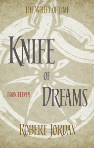 KnifeofDreams_B