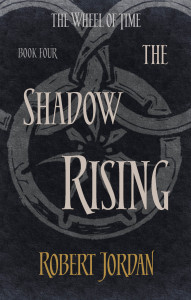 ShadowRising_B