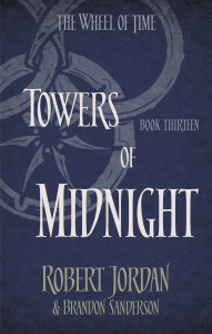 TowersofMidnight_B