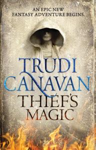 Canavan_ThiefsMagic-TP