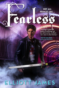 James_Fearless_TP