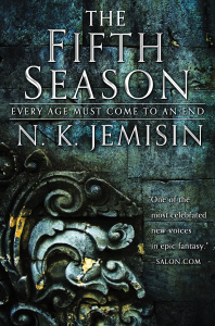 Jemisin_FifthSeason-TP