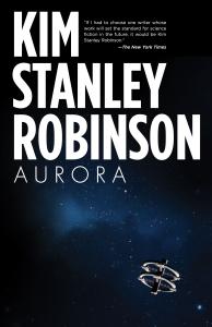Robinson_Auroroa_HC