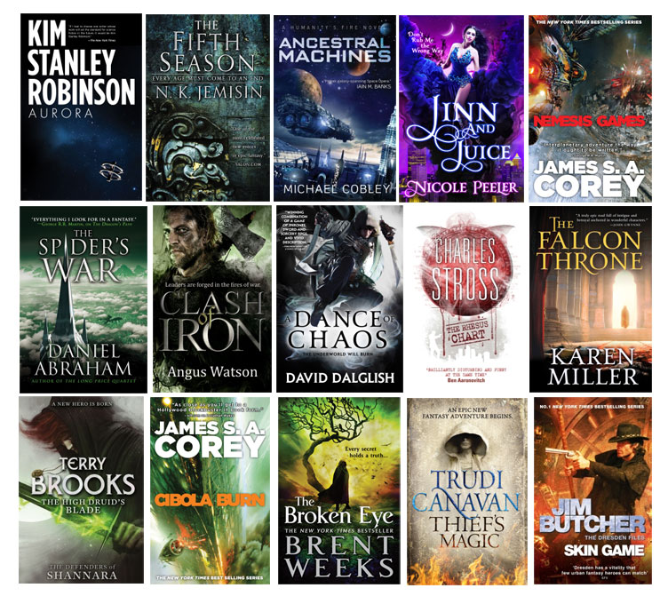 Spring15UKCovers_All