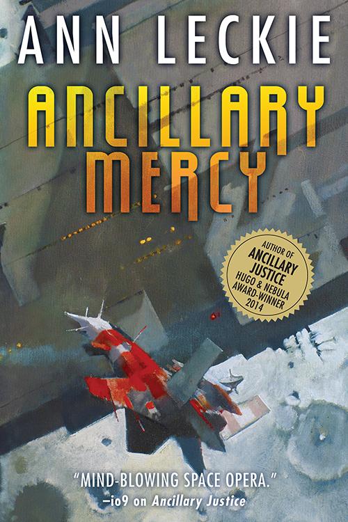 Leckie_AncillaryMercy-TP
