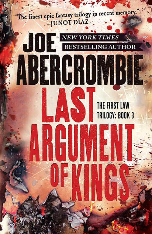 Abercrombie_LastArgumentKings-TP