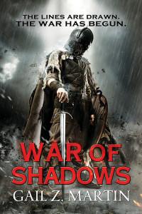Martin_WarOfShadows-TP