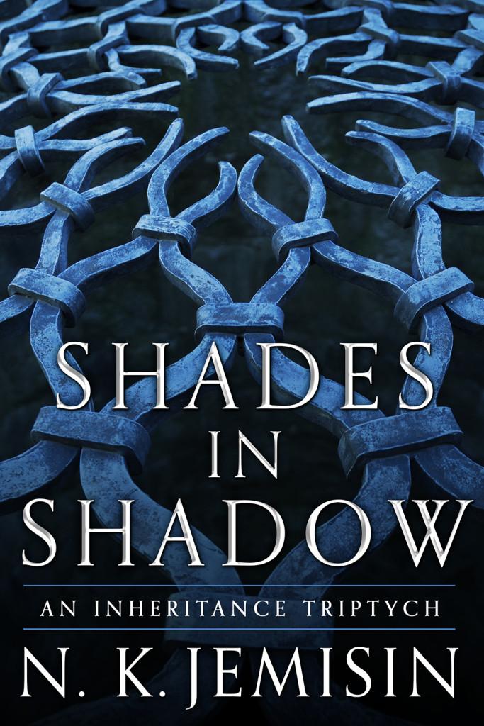 ShadesInShadow[2][1].jpg
