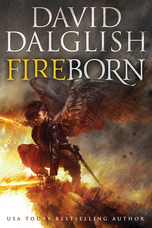 Dalglish_Fireborn_TP