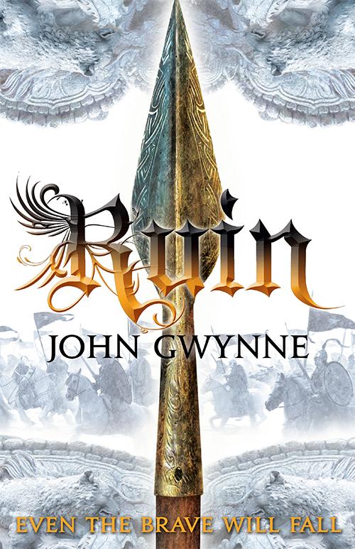 Gwynne_Ruin_TP