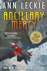 Leckie_AncillaryMercy-TP copy