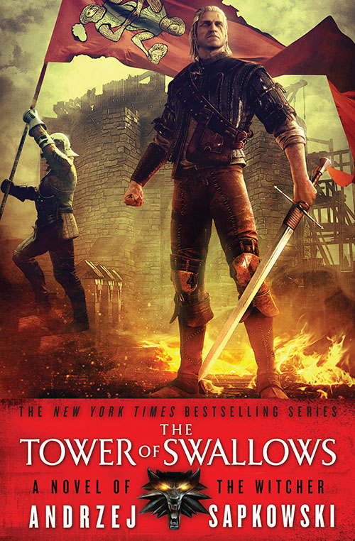Sapkowski_TowerofSwallows-TP