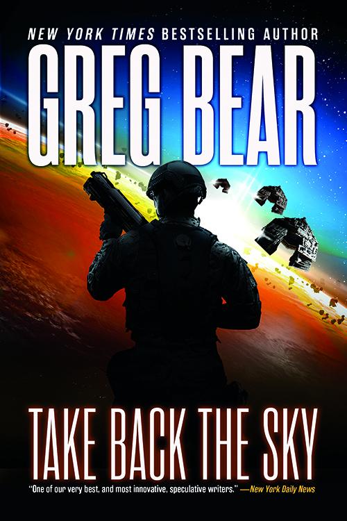 Bear_TakeBackTheSky-HC
