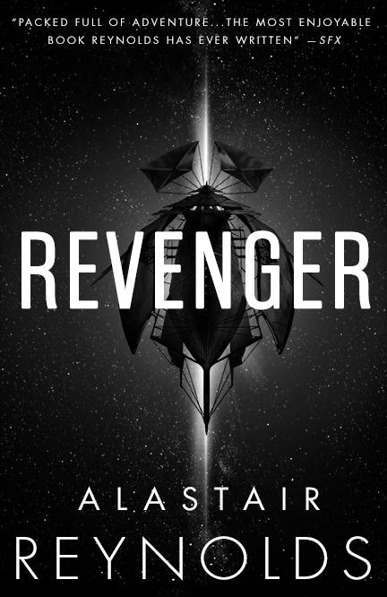reynolds_revenger-pb