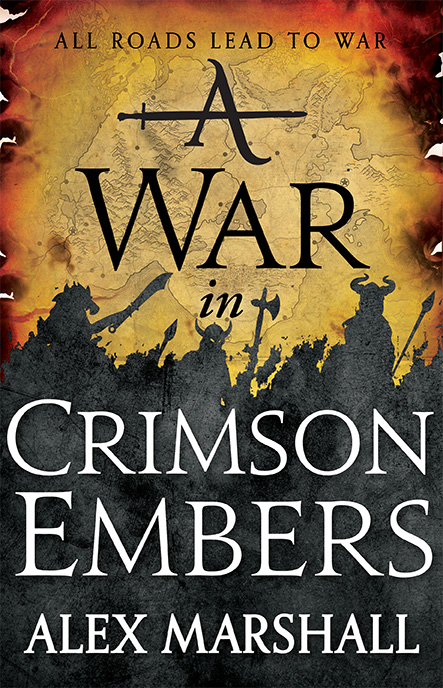 marshal_-a-war-in-crimson-embers-hc